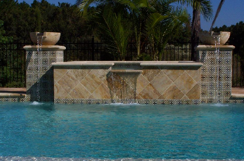 We Have Created Swimming Pools And Spas For Home Owners, Home Builders,  Apartment Complexes, Hotels, Motels And Condominiums In Communities All  Over The ...